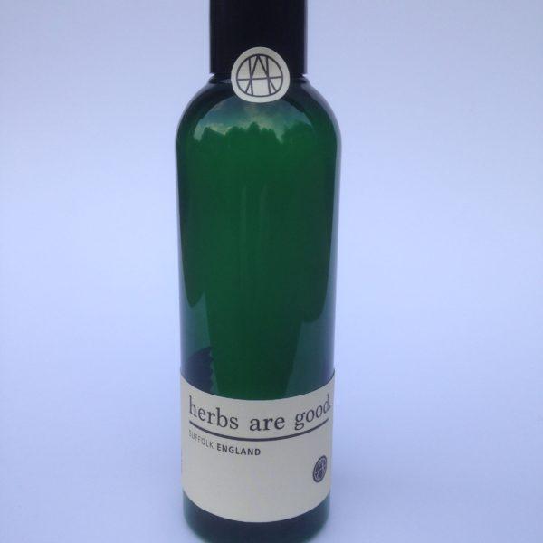 Herb_bottles
